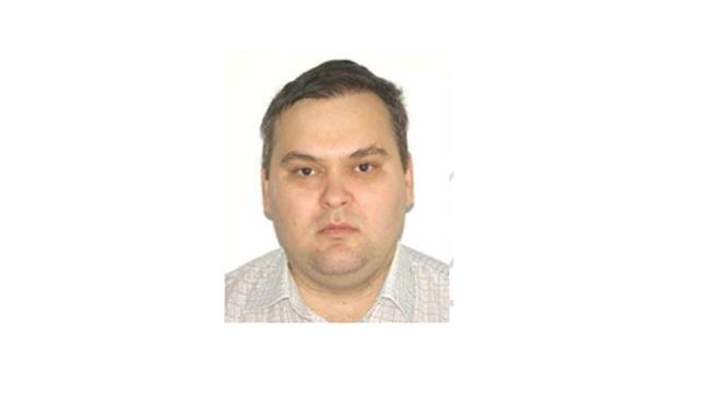 Foto: Un bărbat din Cernavodă este căutat de poliţişti după ce a dispărut de acasă