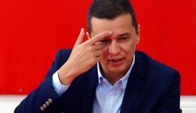 Foto: Unde se duc banii pe care îi tot împrumută România?