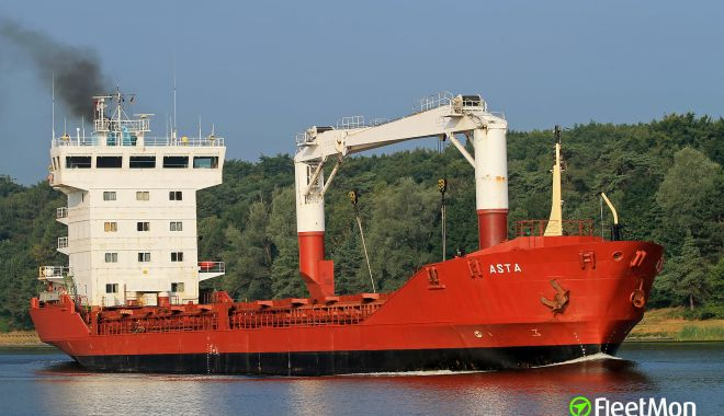 Unei nave rusești i se refuză aprovizionarea cu carburanți în Coreea de Sud - uneinaverusestiiserefuzaaprovizi-1552568809.jpg
