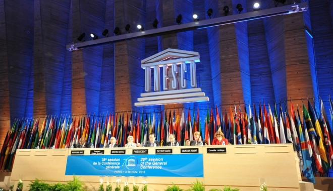 Statele Unite se retrag din UNESCO - unesco-1507818689.jpg