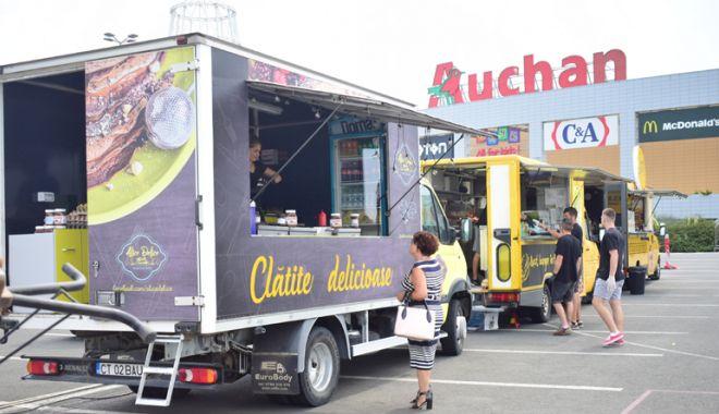 Un festival al aromelor și gusturilor internaționale: Summer Street Gourmet - unfestivalalaromelorsigusturilor-1532616748.jpg
