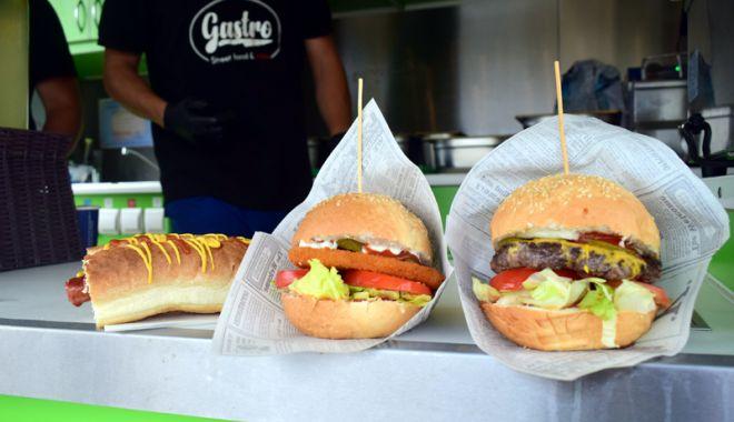 Un festival al aromelor și gusturilor internaționale: Summer Street Gourmet - unfestivalalaromelorsigusturilor-1532616773.jpg