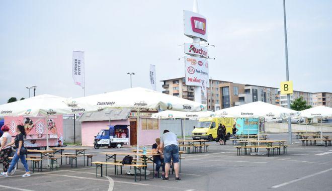 Un festival al aromelor și gusturilor internaționale: Summer Street Gourmet - unfestivalalaromelorsigusturilor-1532616787.jpg