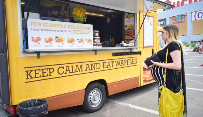 Un festival al aromelor și gusturilor internaționale: Summer Street Gourmet - unfestivalalaromelorsigusturilor-1532616814.jpg