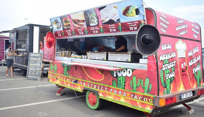 Un festival al aromelor și gusturilor internaționale: Summer Street Gourmet - unfestivalalaromelorsigusturilor-1532616828.jpg