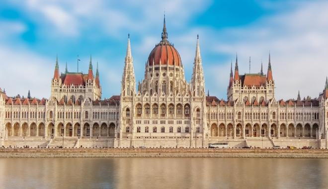 Foto: Ungaria este dispusă să îşi majoreze contribuţia la bugetul UE
