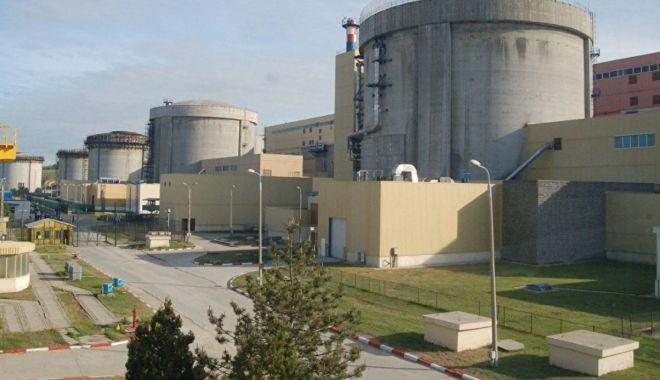 Unitatea 2 de la Cernavodă intră în programul de oprire planificată - unitatea2delacernavoda-1620329183.jpg