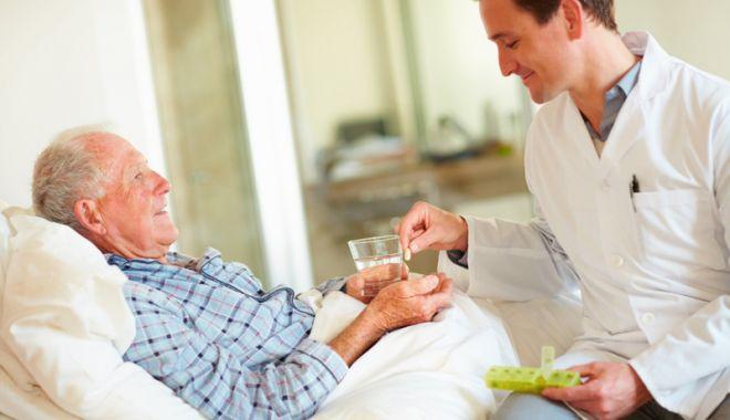 Colac de salvare pentru bolnavii  cu accident vascular cerebral.  Constanţa va avea unitate de stroke - unitatedestroke2-1539187879.jpg