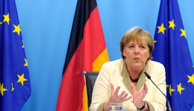 """Foto: """"Uniunea Europeană trebuie să se concentreze pe provocările post-Brexit"""""""