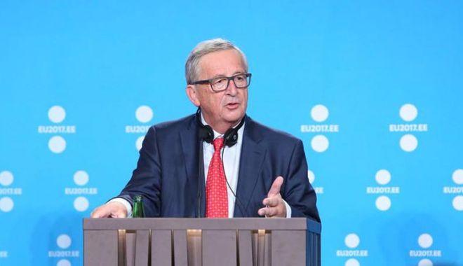 """Foto: """"Uniunea Europeană a avut multă răbdare cu britanicii"""""""