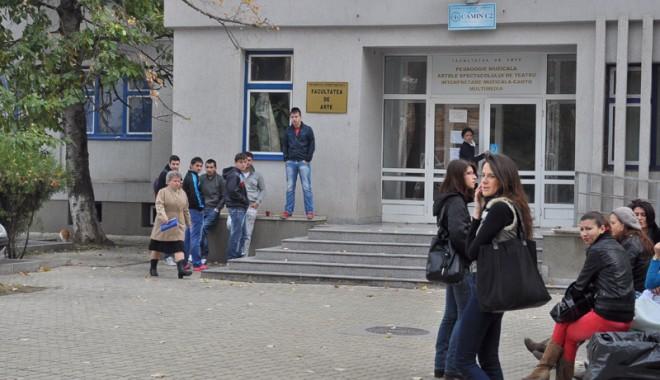 Acuze grave la Facultatea de Arte - universitateaovidiusfacultateade-1320255003.jpg