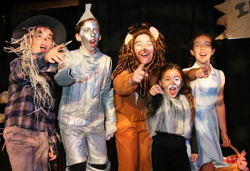 Elevii vor putea studia teatrul ca disciplină opţională la școală - unnamed-1601564234.jpg