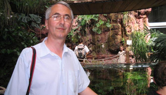 Un profesor de la Universitatea din Craiova, unul dintre cei mai buni matematicieni ai lumii - unnamed7-1606566002.jpg