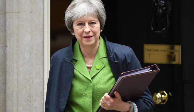 Un nou acord venit din partea Theresei May destinat liderului opoziţiei laburiste - unnouacord-1557093914.jpg