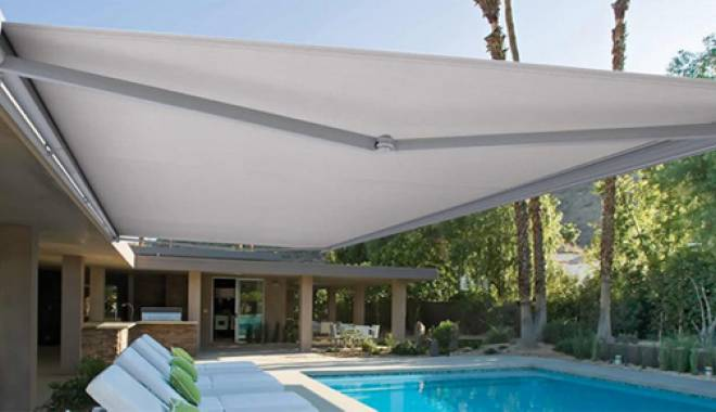 Un aspect modern pentru terasa ta! - unnouaspectpentruterasata2-1434292644.jpg