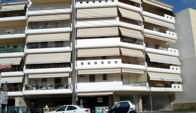Un aspect modern pentru terasa ta! - unnouaspectpentruterasata3-1434292663.jpg