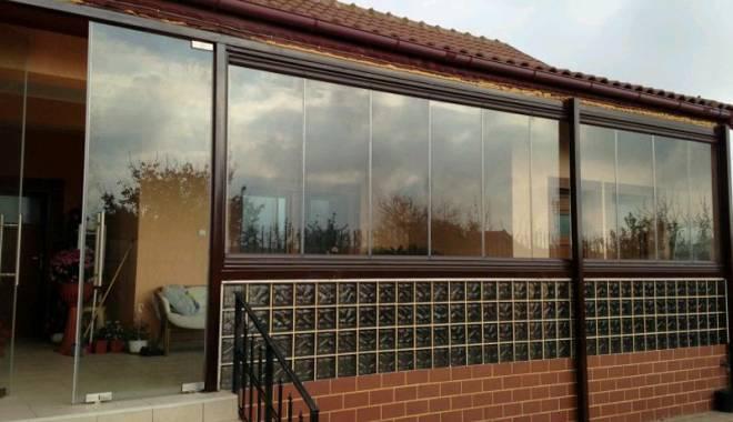 Un aspect modern pentru terasa ta! - unnouaspectpentruterasata4-1434292671.jpg