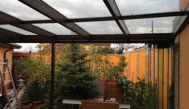 Un aspect modern pentru terasa ta! - unnouaspectpentruterasata5-1434292680.jpg
