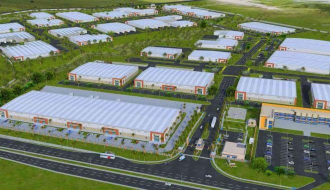 Un nou parc logistic, la Constanţa - unnouparc-1611257547.jpg
