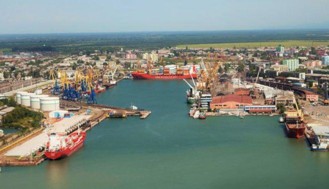 Un nou terminal va fi construit în portul Poti, de la Marea Neagră - unnouterminalvaficonstruitinport-1549925591.jpg