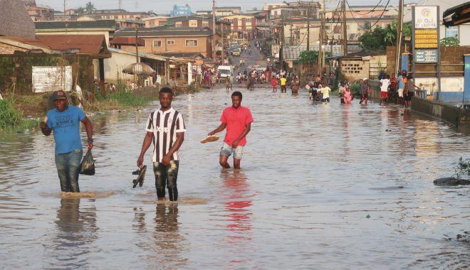 Un oraş din Africa riscă să se scufunde din cauza schimbărilor climatice - unorasdinafrica-1627911526.jpg