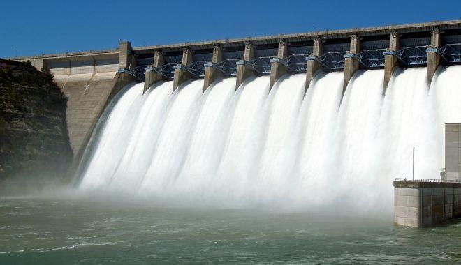 Un ordin al ANRE împinge Hidroelectrica spre insolvență - unordinalanreimpingehidroelectri-1573855757.jpg