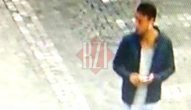 PEDOFIL care a violat o fetiţă de opt ani, filmat pe străzi. Poliţiştii cer ajutorul pentru identificarea lui - unpedofilcareaviolatofetitade8an-1529997830.jpg