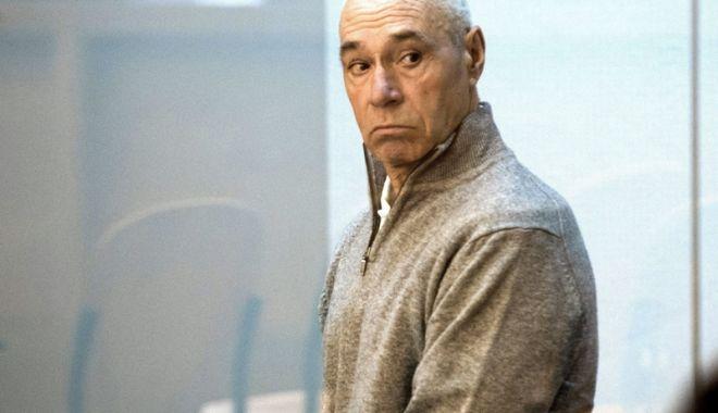 Foto: Un terorist responsabil pentru 40 de crime, eliberat din puşcărie după 31 de ani