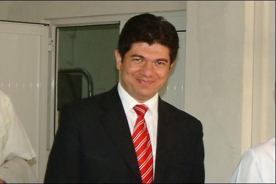Foto: Fost director de liceu din Constanţa, în ÎNCHISOARE, în Turcia