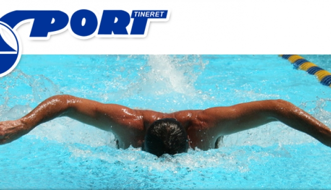Foto: Pregătiri intense! Anunţul zilei, de la Direcţia Judeţeană pentru Sport şi Tineret Constanţa