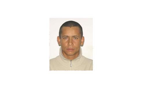 Foto: Bărbat dispărut fără urmă, căutat de poliţişti în tot judeţul
