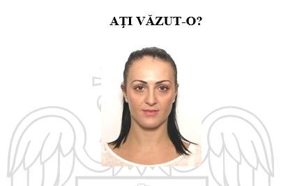 Foto: ALERTĂ, după ce o tânără din Constanţa a dispărut. Aţi văzut-o?