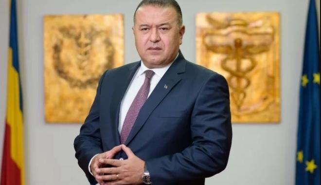 """Foto: Mihai Daraban: """"Dacă multinaţionalele se retrag din România, închidem lumina ţării!"""""""