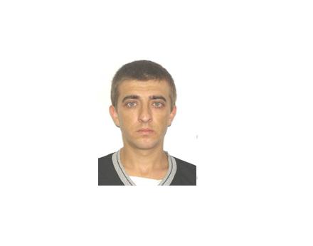 Tânăr căutat de polițiștii din Constanța! - untitled-1510906703.jpg