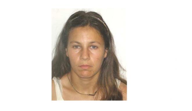 Foto: Femeie dispărută din vara acestui an, căutată de poliţiştii constănţeni