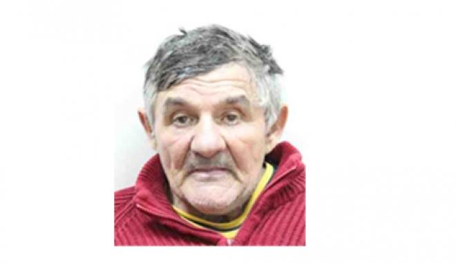 Foto: Un alt pacient a plecat din Spitalul Judeţean Constanţa