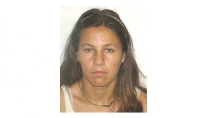 Foto: Tânără din Constanţa, data dispărută. Aţi văzut-o?