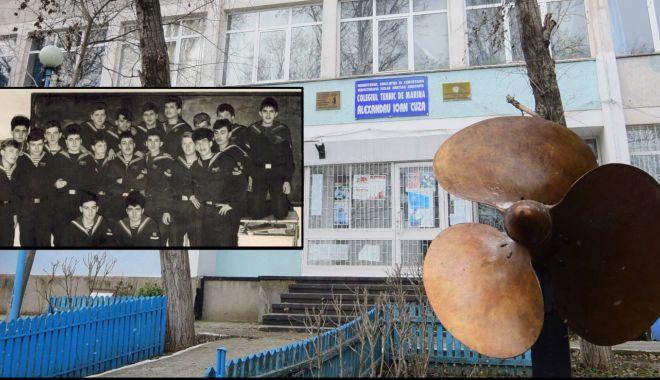 """Cine sunt profesorii care vor preda la Colegiul Naţional Militar """"Alexandru Ioan Cuza"""" - untitled-1526634173.jpg"""