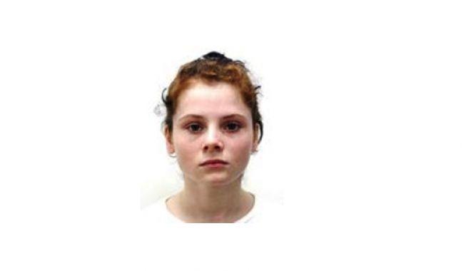Foto: Minoră din Constanța, căutată de familie și Poliție. Ați văzut-o?