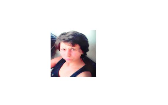 Foto: Minoră din Constanţa, dispărută fătă urmă. Aţi văzut-o?