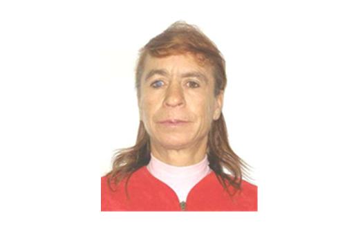 Foto: Alertă la Poliţia Constanţa! Femeie de 51 de ani dată dispărută de familie