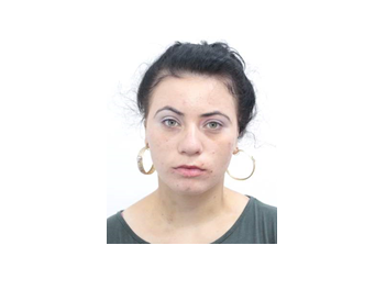 ALERTĂ LA POLIȚIA CONSTANȚA! Tânără dispărută fără urmă! - untitled-1567417684.jpg