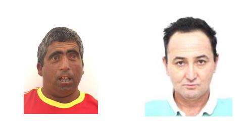 Ați văzut aceste două persoane? Poliția Constanța este pe urmele lor - untitled-1567427506.jpg