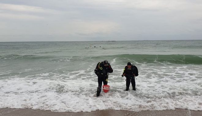 Tânărul dispărut în mare, la Vama Veche, a fost găsit în Bulgaria - untitled-1567761059.jpg