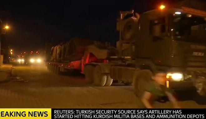 A început războiul! Turcii au bombardat Siria, să vedem reacția americanilor - untitled-1570633470.jpg