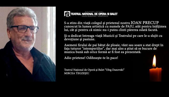 """Doliu la Teatrul """"Oleg Danovski"""" - untitled-1619172314.jpg"""
