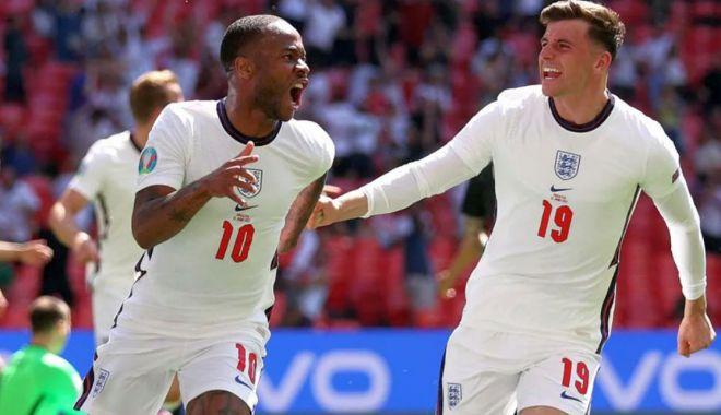 Fotbal, EURO 2020 / Anglia, Austria şi Ţările de Jos, victorii superbe - untitled-1623651206.jpg