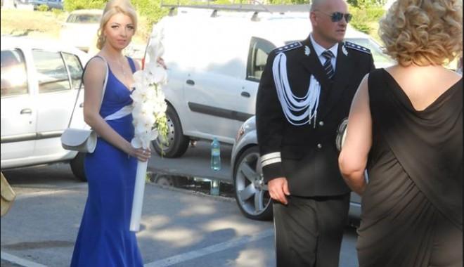 Galerie FOTO. Managerul Iaki Mamaia și șeful Crimei Organizate s-au căsătorit în stil rock-baroc - untitled1370161547-1370254088.jpg