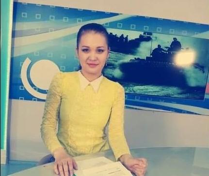 Foto: Prezentatoare de ştiri, MOARTĂ sub ochii fiicei, după ce liftul i-a retezat piciorul