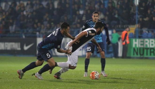 Fotbal: FC Viitorul, victorie cu FC Botoșani - unu-1445895913.jpg
